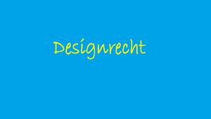 Designrecht Button Tätigkeitsgebiete