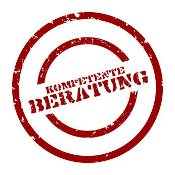 Missbrauch VeRI bei Markenverletzung – erfolgreich gegen Sperrung vorgehen!