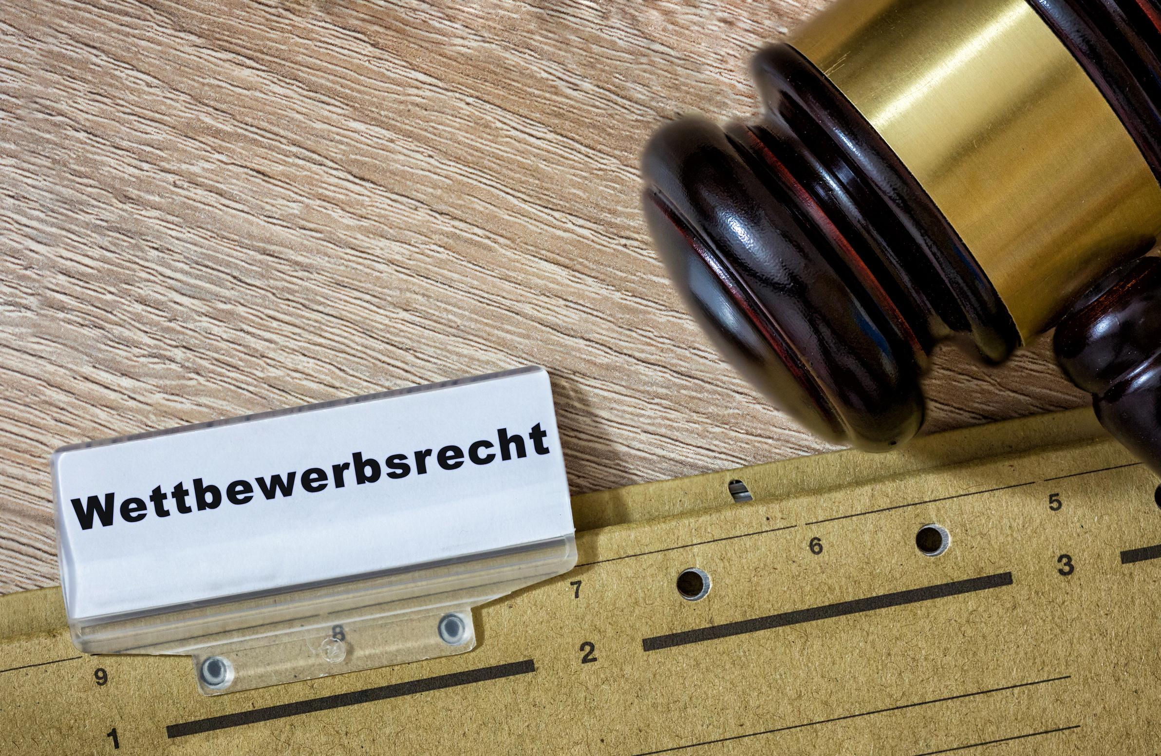 1.000 EUR Ordnungsgeld wegen Verstoß gegen eine einstweilige Verfügung