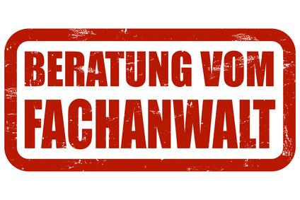 Resmedia Waldorf Frommer Rechtsanwälte Abmahnung Wegen