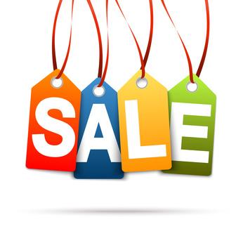 Privatverkauf oder Gewerbetreibender bei eBay – Urheber- und Markenrechtsverletzungen können teuer werden