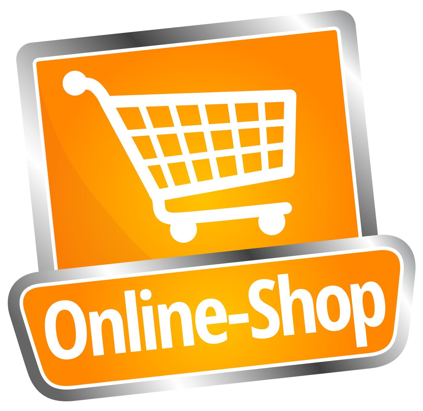 Online-Shop AGB  –  Abholung der Ware zulässig