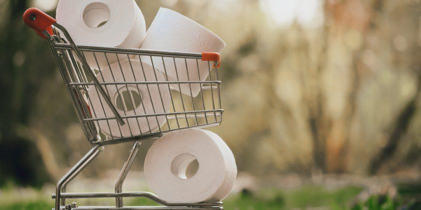 EUIPO fördert KMU bei Anmeldegebühr für Marken zu 50%