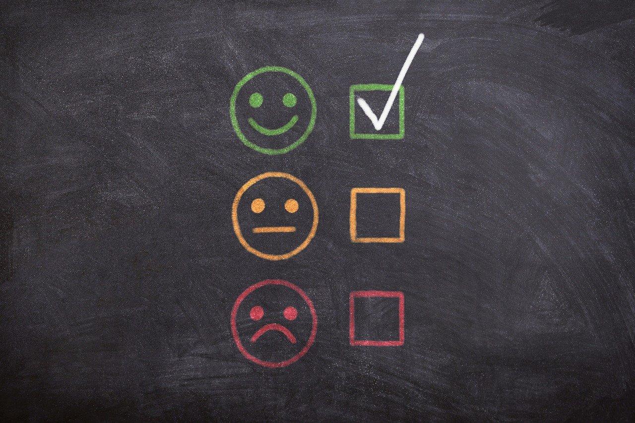 Neues vom BGH: gesteigerte Prüfpflichten von Bewertungsportalen wie Jameda