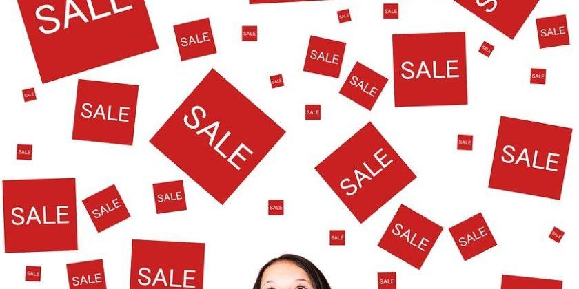 Produktpiraterie und Plagiate – Händler passt auf eure Waren auf!