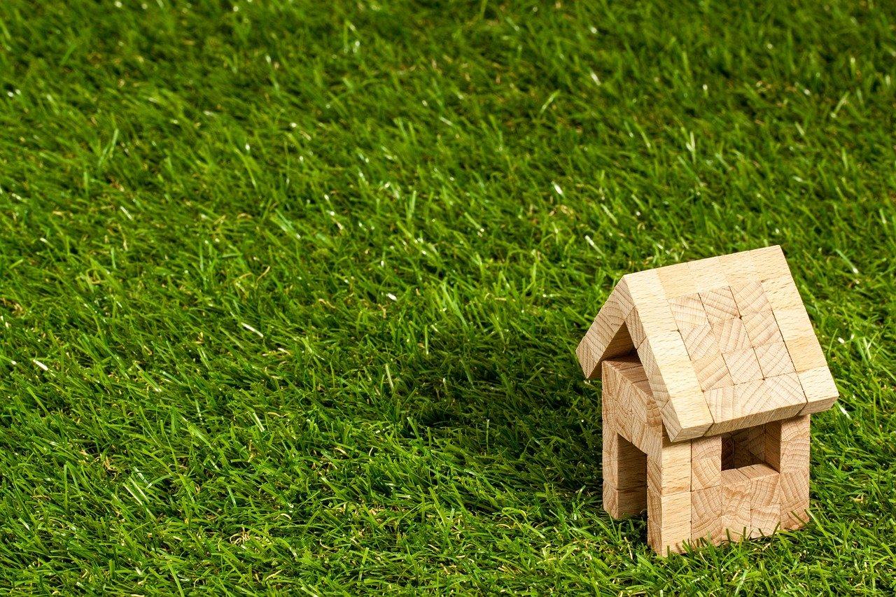 Wettbewerbsverstoß: Immobilienanzeigen ohne Nennung des Energiebedarfs laut Energieausweis