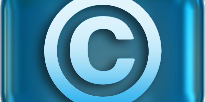 Werbung für Plagiate  – eine Verletzung des urheberrechtlichen Verbreitungsrechts