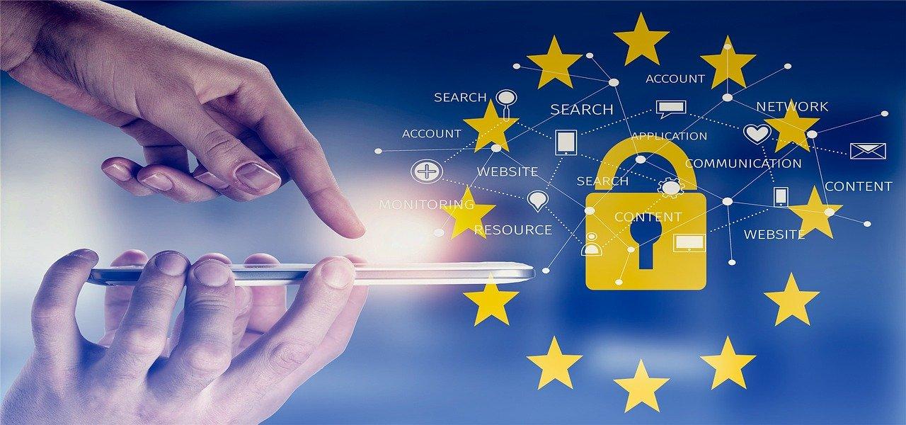 Die wichtigsten Änderungen der neuen EU-Datenschutz-Grundverordnung im Überblick