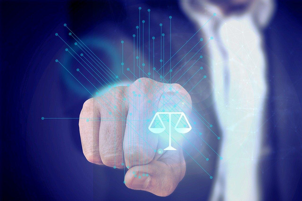 Streitwert, Gegenstandswert und Rechtsanwaltskosten – was ist was und was zahle ich?